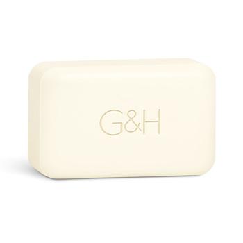 G&H PROTECT+ Zeeptablet - 6 tabletten van 150 g