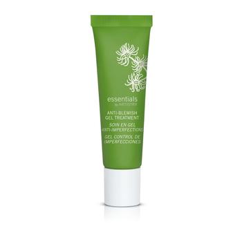 essentials by ARTISTRY™ Anti-Blemish Gel Treatment - 30 ml